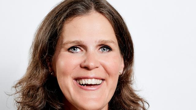 Verena Dietl, Dritte Bürgermeisterin der Landeshauptstadt München